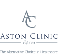 aston-clinic-logo