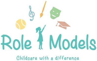 cropped-cropped-Role-models-logo2