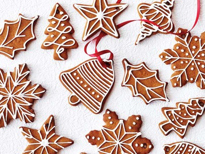 gingerbread-tree-ornament-recipe-walmart-live-better-holiday-2013