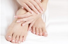 Hand-and-Feet-Treatments-230x149