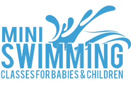Swimming Lessons Local Mums Online