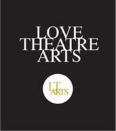 Love Theatre Arts Logo