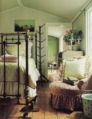 opt-laura-ashley-bedroom-ch