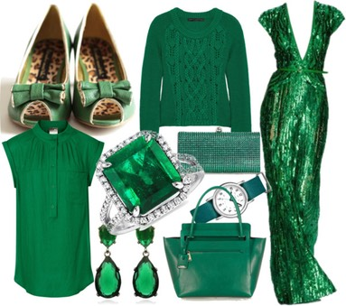 pantone-2013-color-of-the-year-emerald-green-+-emerald-green-fashion-accessories-+-emerald-green-jewelry.jpg