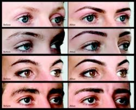 hd brow before and after pic.jpg