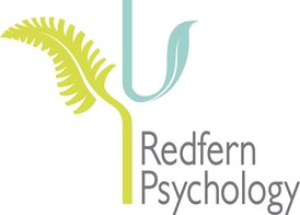 REDFERN FINAL LOGO