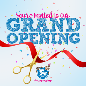 Social-Post-Grand-Opening-1080x1080-300x300