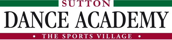 SUTTON DANCE ACADEMY HIGH RES LOGO