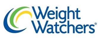 weight-watchers-product-image